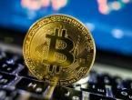 Mnogi su zbog kriptovaluta završili na liječenju