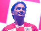 FIFA odlučila: Zlatko Dalić među tri najbolja trenera svijeta!