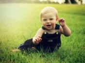 Kupres: Za rođeno peto dijete Općina daje 5.000 KM potpore