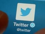 ISIL dnevno stavlja i do 100.000 tvitova