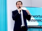 Austrija će održati prijevremene izbore 29. rujna