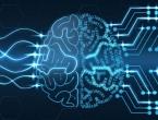 Facebook radi na umjetnoj inteligenciji koja bi mogla riješiti probleme s kojima se svi susrećemo