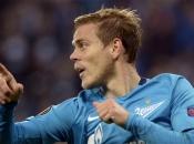 Pijani ruski nogometaši pretukli političara