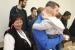 FOTO: Na Orašcu održan turnir u tucanju jaja
