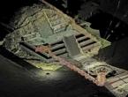 Otkrivena tajanstvena piramida iz vremena prije Asteka