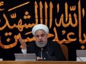 Iranski predsjednik možda ne ode na skupštinu UN-a, SAD mu nije izdao vizu