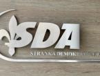 SDA o potezu Zorana Milanovića: Odlikovanje predstavlja anticivilizacijski čin vlasti Hrvatske