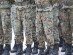 Hrvatska razmišlja o vraćanju vojnog roka