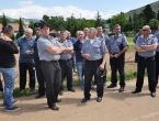 Sindikat policije HNŽ: Mnogi ne vide teške strane našeg posla