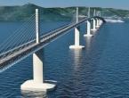 Burne reakcije u BiH zbog Pelješkog mosta