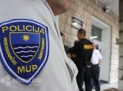 Policija HNŽ-a ide u štrajk