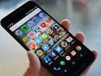 Ovo su najbolji mobiteli koje trenutno možete kupiti