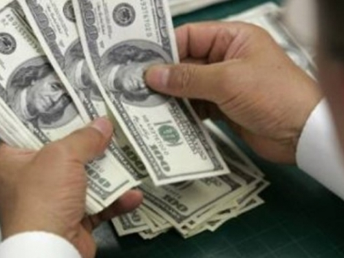 Ekonomija SAD-a zabilježila rast od 3,7 posto