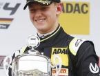 """Mick Schumacher: """"Svoje uspjehe u Formuli posvetit ću ocu, on mi je uzor"""""""