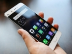 Broj korisnika mobitela premašit će pet milijardi do sredine godine