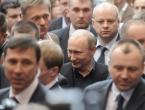 """Putinov bliski suradnik tvrdi: """"Na Balkanu izbija Treći svjetski rat"""""""