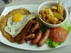 Doručak ne utječe na tjelesnu težinu