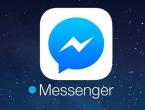 Facebookov Messenger na 1,3 milijarde mjesečno aktivnih korisnika