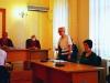 Suđenje: Sunita odbija dati lozinku, vještaci ne mogu doći do podataka iz mobitela
