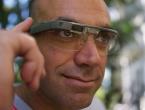 BMW u svojim tvornicama koristi Google Glass naočale
