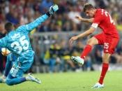 Bayern pregazio Fenerbahče sa 6:1!