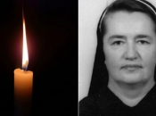 Preminula s. Dubravka Bulaja