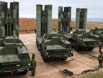 Nemojte aktivirati ruske S-400, poštedjet ćemo vas sankcija