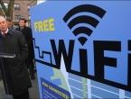 Znanstvenici tvrde: Wi-Fi elektrozagađenje rizično je za zdravlje