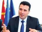 Makedonski premijer se nada brzom rješenju spora oko imena s Grčkom