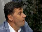 Ako ne potpiše, Novaliću prijeti pet godina zatvora!