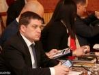 Hrvatska od petka prima ponude za Pelješki most