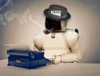 Sve više redakcija koristi robote umjesto novinara