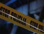 Preminuo migrant koji je sinoć izboden u Vogošći