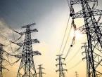 Cijena električne energije za kućanstva ostaje ista
