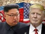 Je li propao povijesni susret Trumpa i Kima?