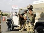 Egipat: U napadu kamionom punim eksploziva ubijeno najmanje osam vojnika