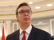 Republika Srpska nije izmišljeno ime, već ustavna kategorija BiH