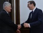Čović: U BiH ne može dominirati samo jedan narod
