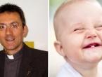 'Isključite televizore i radite djecu!' - nakon propovijedi nastao pravi 'baby boom'