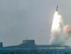 Rusija testirala Bulavu