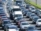 Polovni dijelovi za vozila više ne mogu lako u BiH
