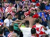 Hrvatska priprema stroži zakon o sportskim huliganima