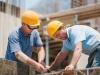 Njemačka želi još više radnika s Balkana