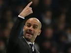 Guardiola će biti kandidat za trenera Barcelone