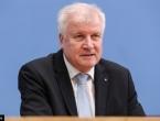 Seehofer se sukobio s predsjednikom njemačkog Ustavnog suda oko azilanata
