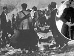 Četnici u Rami - iskazi svjedoka (3. dio)