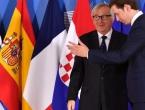 Austrija donijela zakon koji se nimalo neće svidjeti Hrvatima koji tamo rade, a imaju djecu