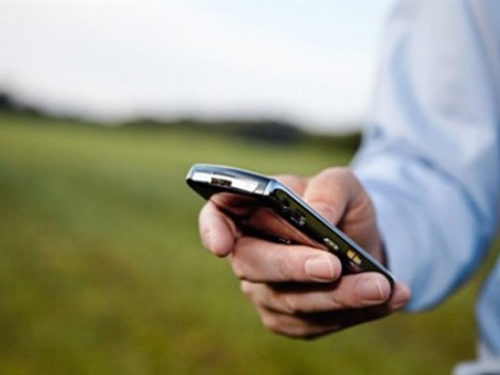 Očistite mobitel iznutra i izvana: Milijuni bakterija mogu vam ozbiljno naškoditi