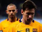 Enrique odlazi zbog Messijeve prijetnje?