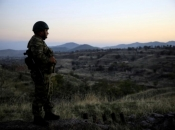 Armenija optužila Azerbajdžan za prekid humanitarnog primirja